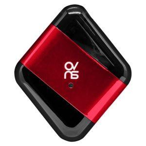 OVNS Cookie Pod System Starter kit