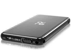 OVNS Vape-X Pod System Starter kit