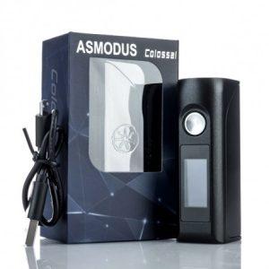 Asmodus Colossal 80W