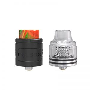 Vandy Vape Pulse X RDA