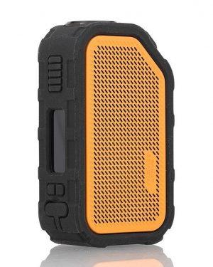 Wismec Active 80W оранжевый