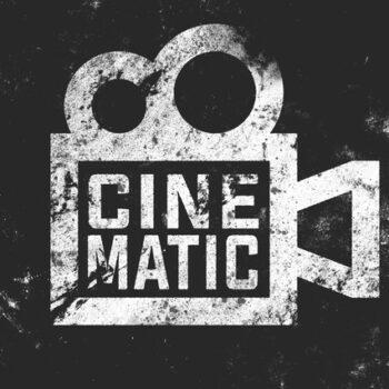 Cinematic Salt