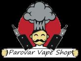 parovar_logo_svg