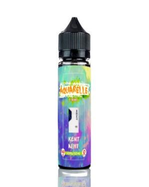 Aquarelle Kent