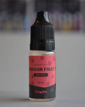NicostaDragon Fruit