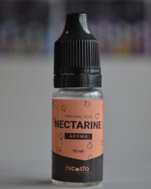 Nicosta Nectarine