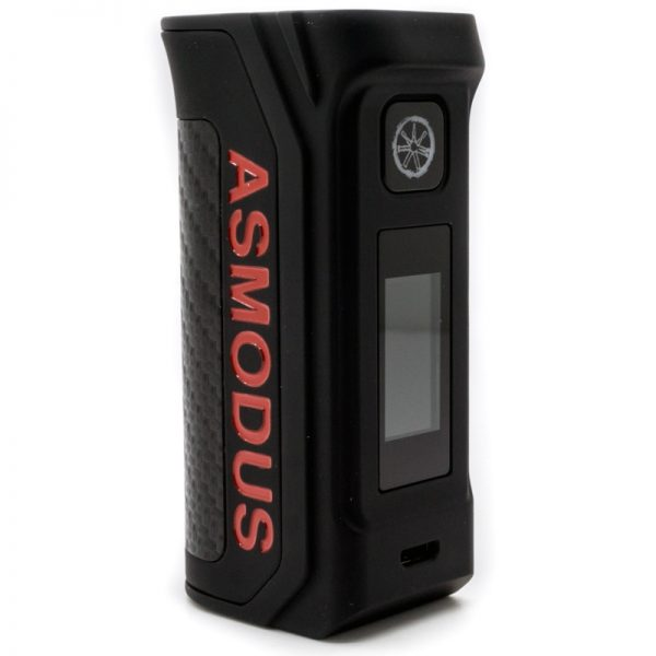 Asmodus Amighty 100W
