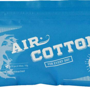 Air Cotton
