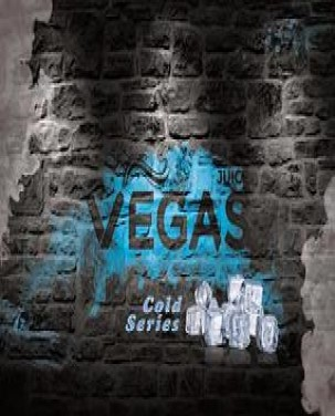 Vegas cold