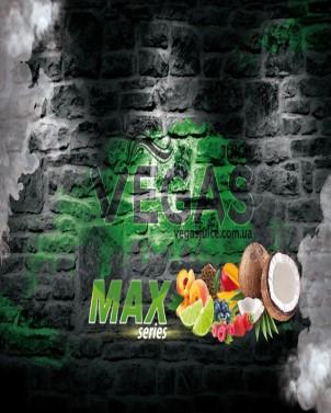 Vegas max
