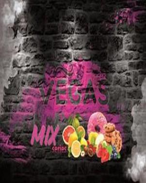 Vegas mix