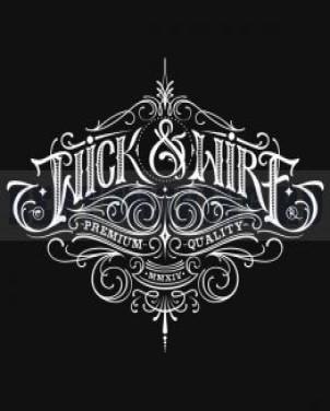 Wick&Wire