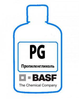 PG BASF