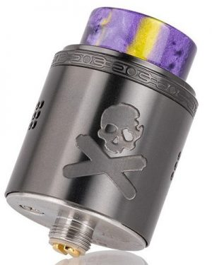 vandy_vape_bonza_v1.5_24mm_gunmetal