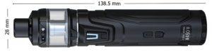 Joyetech ULTEX T80 Cubis Max