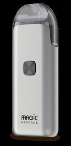 Joyetech Atopack Magic Starter kit
