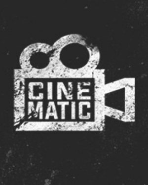 Cinematic Limited