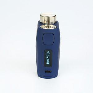 Eleaf iStick Pico X 75W