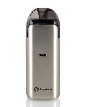 Joyetech Atopack Magic Starter kit серый