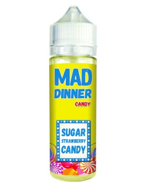 Mad Dinner Candy