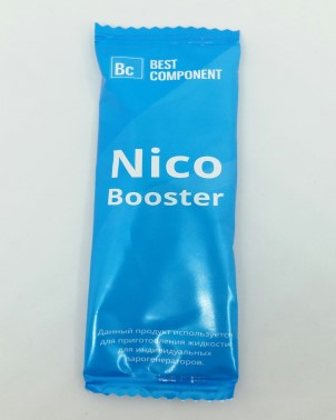 Nico Booster 1.2 мл
