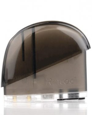 Rincoe Neso Cartridge 1.3 ohm
