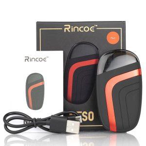 Rincoe Neso Pod kit