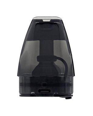 Suorin Vagon Cartridge 1.2 ohm