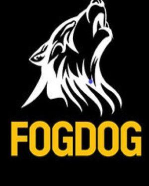FogDog