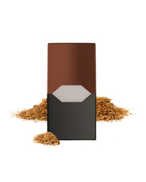 JUUL Pods Classic Tobacco
