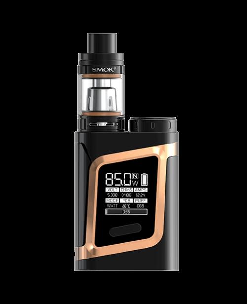 Smok RHA 85W kit