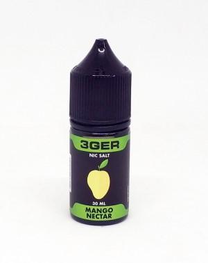 3Ger Salt Mango Nectar