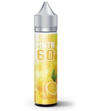 MNTN Lemon