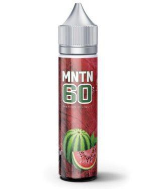 MNTN Watermelon
