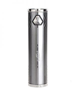 Eleaf iJust 21700 Battery