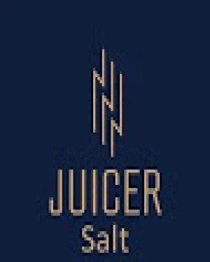 JUICER Salt