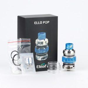 Eleaf ELLO POP