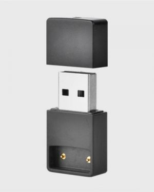 USB адаптер JUUL