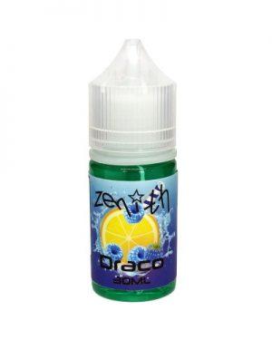 Zenith Salt Draco