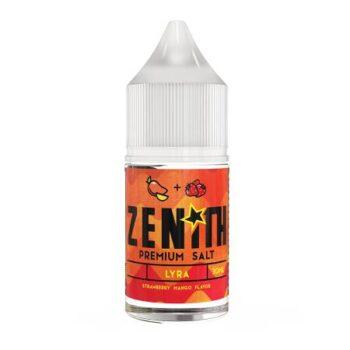 Zenith Salt Lyra