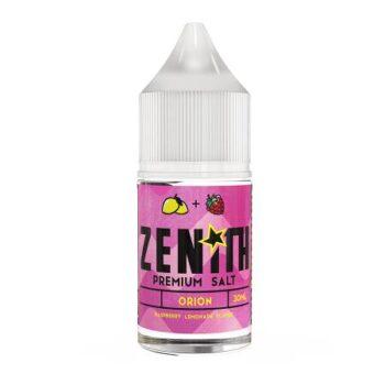 Zenith Salt Orion