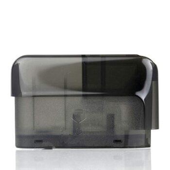 Suorin Air Plus Cartridge 1.0 Ом