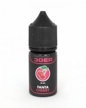 3Ger Fanta Cherry