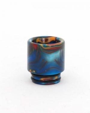 Aleader 810 Multicolor