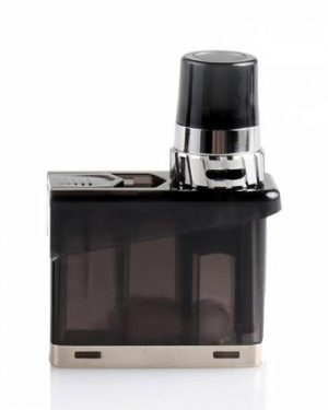 Wismec Preva KTR Cartridge 0.5 Ом