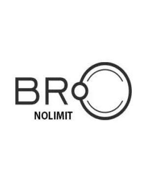 Nolimit BRO Salt