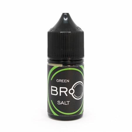 Nolimit BRO Salt Green