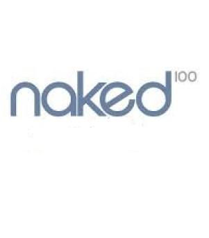 USA Vape Lab Naked100