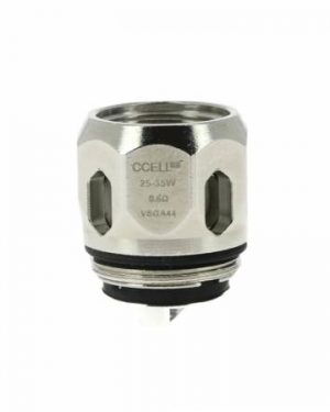 Vaporesso GT CCELL Coil 0.5 Ом