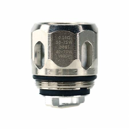Vaporesso GT4 Meshed Coil 0.15 Ом